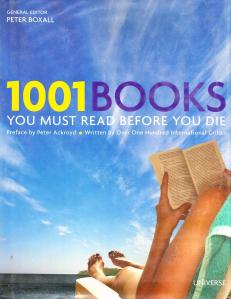 1001-books-you-must-read-before-you-die