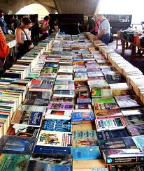 bookmarket