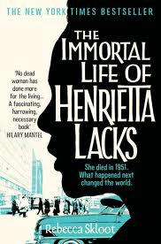 immortallifeofhenriettalacks