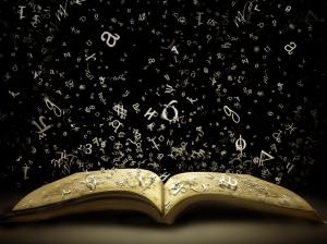 books-wallpaper-books-to-read-28990406-1024-768