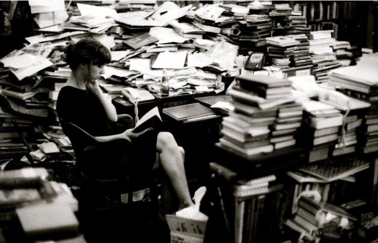 Surrounded-by-Books