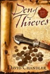 den-of-thieves-cover