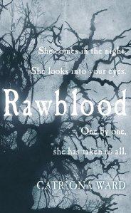 ward-rawblood