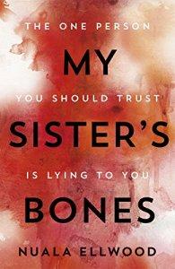 sistersbones
