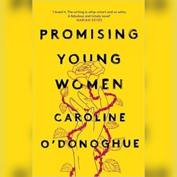 Promising Young Women Feature