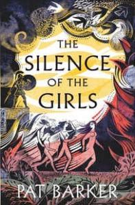 SilenceOfTheGirls-Cover